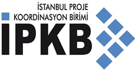 ipkb_logo_amblem